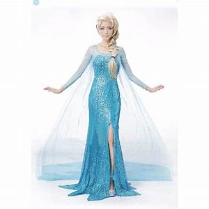 robe reine des neiges With robe de reine des neiges