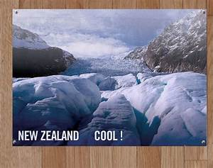 news zealand tourist posters 7 All of Murrays New Zealand ...