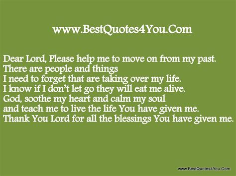 God Please Help Me Strong Quotes