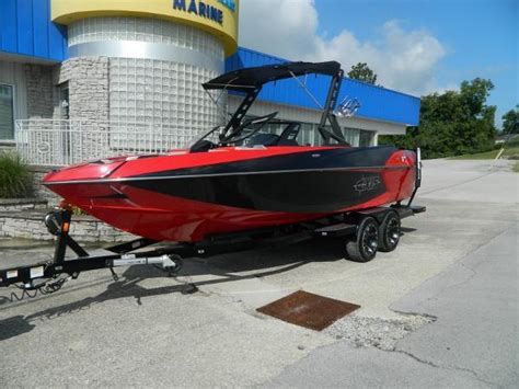 Axis Boats For Sale In Kentucky axis t23 boats for sale in somerset kentucky