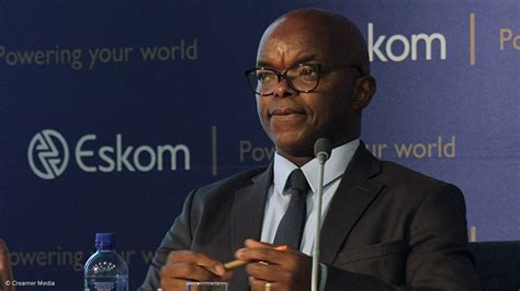 Get the inside scoop on jobs, salaries, top office locations, and ceo insights. Eskom: Eskom appoints the head of its Generation Business