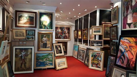 Kontakt - Galerija prodaja slika Beli Andjeo Beograd ...