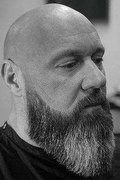 29 Best bald head tattoo men images | Head tattoos, Bald head tattoo, Patriotic tattoos