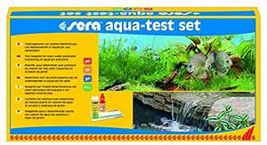 Koffer Set Test : sera 04000 aqua test set koffer lernen sie ihr wasser kennen ph gh kh no2 schnell genau ~ A.2002-acura-tl-radio.info Haus und Dekorationen