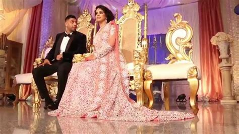 Top Asian Wedding Videos Compilation 2015