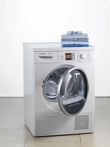 Seche Linge Solde : machine a laver et seche linge 28 images 17 meilleures ~ Edinachiropracticcenter.com Idées de Décoration
