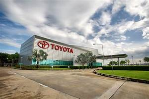 Toyota Lyon Nord : toyota 2558 jobparttimeteen ~ Maxctalentgroup.com Avis de Voitures