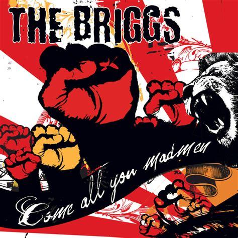 Ship Of Fools Lyrics by The Briggs Band Ship Of Fools Lyrics Genius Lyrics