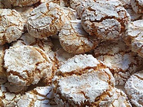 cuisine marocaine patisserie recettes de pâtisserie marocaine