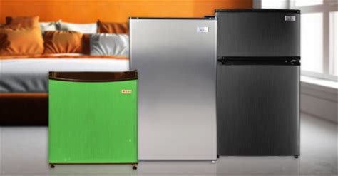 ezy refrigerator philippines ezy refrigerator  sale price list reviews lazada