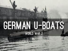 German U