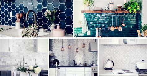 bathroom diy ideas 20 kitchen backsplash ideas that totally the