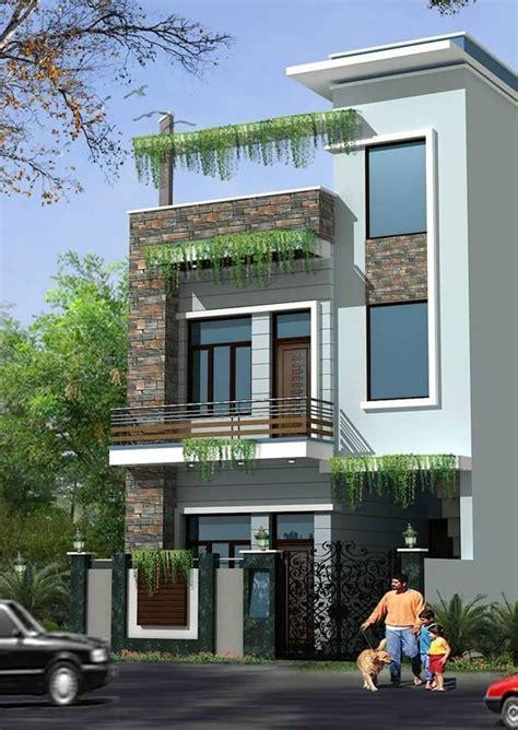 construction civil work asian style houses  sr buildtech  gharexperts asian