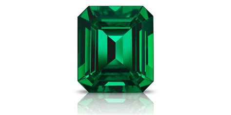 emeralds wallpapers high quality