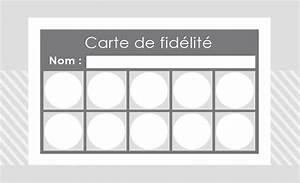 Www Auchan Fr Espace Carte Fidelite : carte de visite gratuite ~ Dailycaller-alerts.com Idées de Décoration