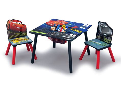 disney cars desk and chair set disney cars table and chair set while supplies last get