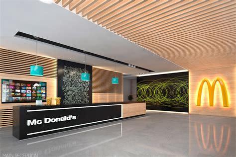 interior design qdesign