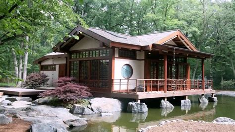 100 traditional japanese house floor plan