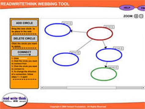 Readwritethink Webbing Tool  Readwritethink. Sample Resume For Administrative Assistant Skills. Sample Resume Volunteer Work. Child Resume. Sample Resume Management Position. Ieee Resume Format. Submitting Resume Via Email. How To Prepare A Good Resume For Interview. Nursing Assistant Sample Resume