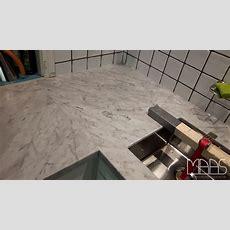 Frankfurt Am Main Bianco Carrara C Marmor Arbeitsplatten
