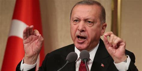 turkish president erdogan promises  reveal  naked