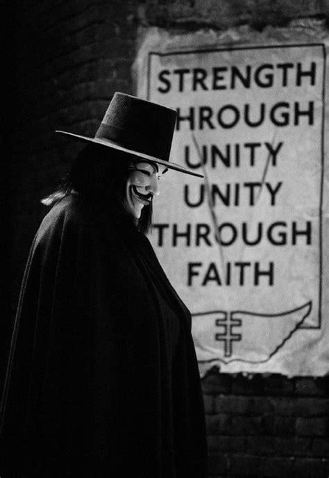hugo weaving guy fawkes mask 36 best v for vendetta images on pinterest movie posters