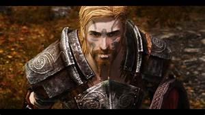 nord lord | skyrim | Pinterest | War paint, Skyrim and War