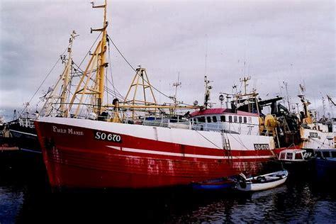 Find A Fishing Boat In Ireland by Killybegs Fishing Ships Docked In 169 Joseph Mischyshyn