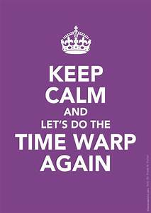 17 Best images about ☆ Keep calm ☆ on Pinterest