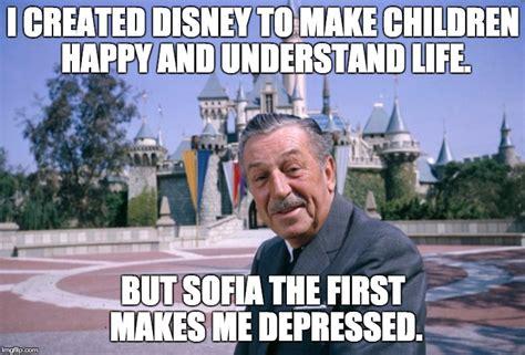 Disney World Meme - disney world meme www pixshark com images galleries with a bite