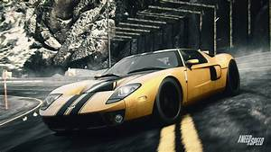 Need For Speed Rivals Screenshots And Videos PlayStation Pro
