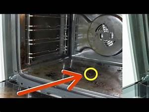 Ofen Sauber Machen : quicktipp geheimtipp um heizk rper einfach sauber zu doovi ~ Frokenaadalensverden.com Haus und Dekorationen
