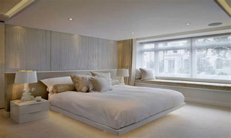 natural bedroom decorating ideas nature themed bedroom