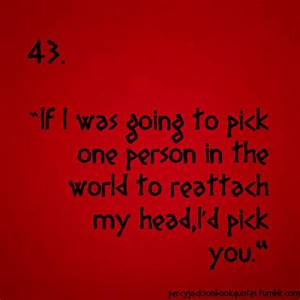 Percy Jackson Book Quotes. QuotesGram