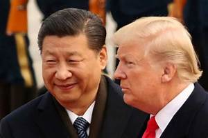 US-China Trade War Likely to Flare Up Again in 2019