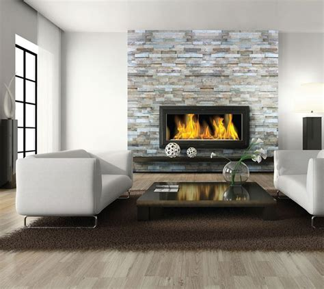 wall tile fireplace fireplace tile for wall fireplaces feature walls ideas for the house pinterest