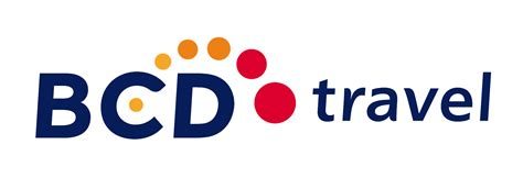 BCD Travel corporate travel management