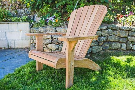 types  wood  buying