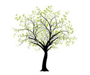 dã coration mariage chetre decoration decoration arbre 1000 idées sur la décoration et cadeaux de maison et de noël