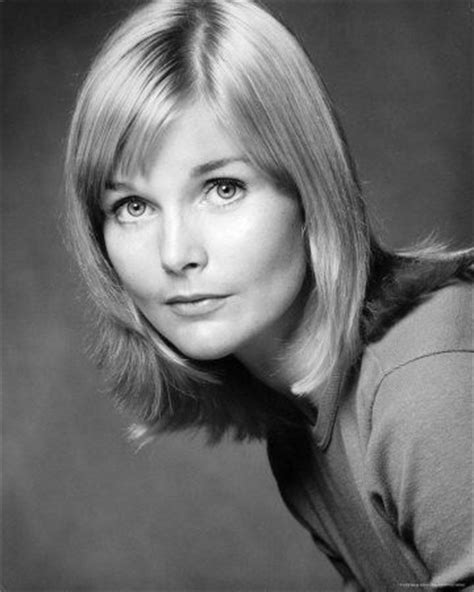 kelly fletcher actress carol lynley b 1942 is an american television stage
