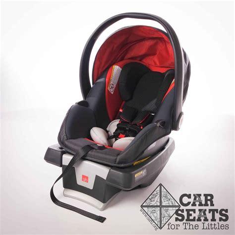 car seats   littles gb asana  ap reviewgb asana