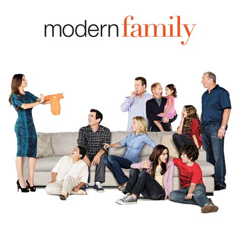 modern family season 4 modern family season 6 the ill community