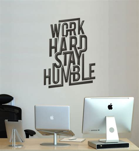 Decorative Quotes - 50 beautiful designs of wall stickers wall decals
