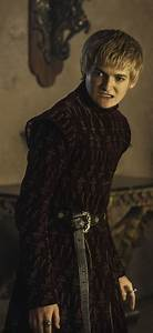 17 Best images about Jack Gleeson on Pinterest | Prince ...