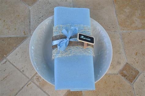 meuble cuisine d été pliage serviette pour bapteme du petit garçon zôdio