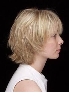 Haarschnitte Für Dünnes Haar : frisuren f r d nnes haar frisuren magazin ~ Frokenaadalensverden.com Haus und Dekorationen