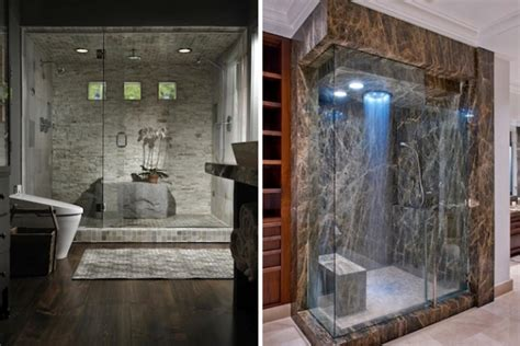 incredibly awesome showers   taste adorable home