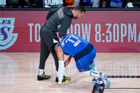 Enjoy the game between dallas mavericks and la clippers, taking place at united states on may 22nd, 2021, 4:30 pm. Photos: Clippers vs. Dallas Mavericks in Game 3 of their NBA playoff series - Redlands Daily Facts