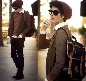 College Look Style : 25 most trendy hipster style outfits for guys this season ~ Orissabook.com Haus und Dekorationen
