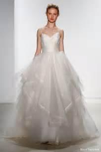 wedding gowns 2016 faetanini bridal 2016 wedding dresses wedding inspirasi